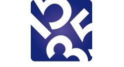 Логотип Система дистанционного обучения  ГБОУ Лицей № 1535